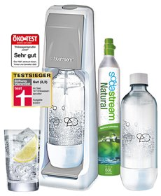SodaStream Cool 2