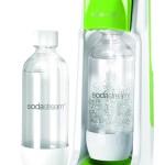 SodaStream Cool
