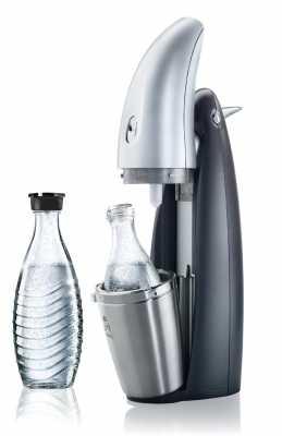sodastream zylinder alles was du wissen musstdein wassersprudler. Black Bedroom Furniture Sets. Home Design Ideas